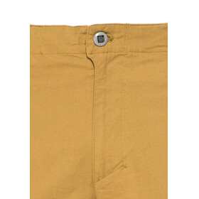Patagonia Venga Rock Knickers Men Oaks Brown
